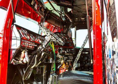 TruckShow2015-158