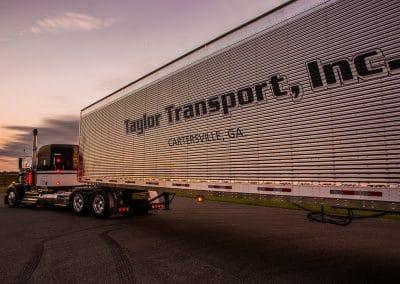 TruckShow2015-16