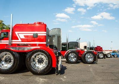 TruckShow2015-160