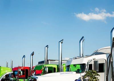 TruckShow2015-161