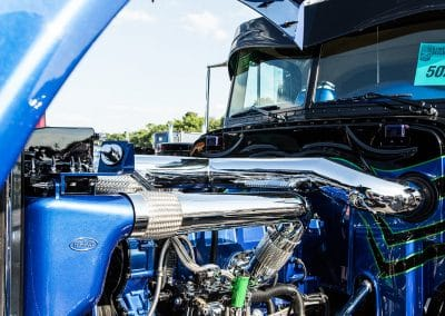 TruckShow2015-162