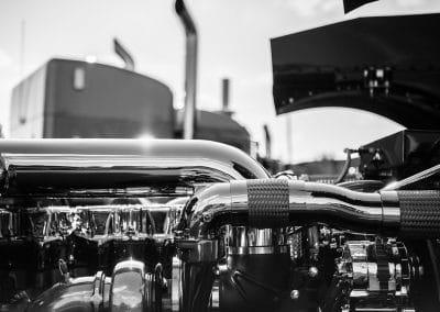 TruckShow2015-163