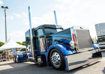 TruckShow2015-165