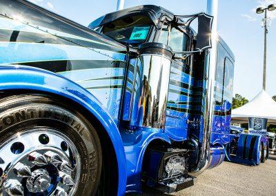 TruckShow2015-166