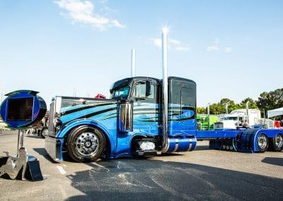 TruckShow2015-167