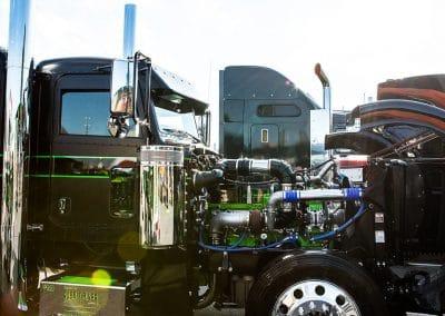 TruckShow2015-168