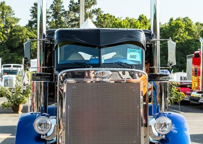 TruckShow2015-170