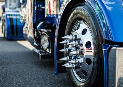 TruckShow2015-171