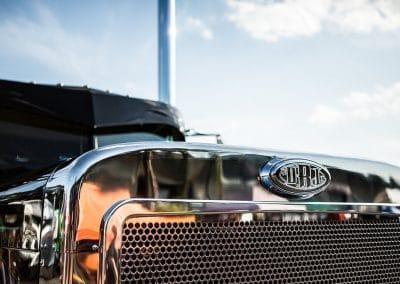TruckShow2015-172