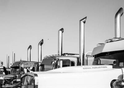 TruckShow2015-173