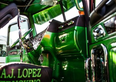 TruckShow2015-174