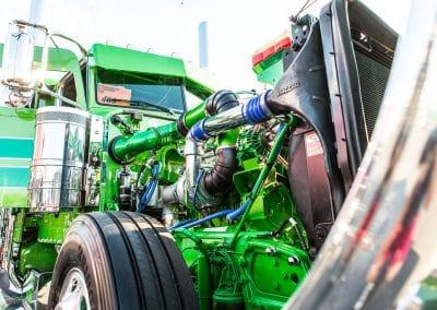 TruckShow2015-175