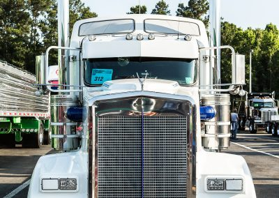 TruckShow2015-176