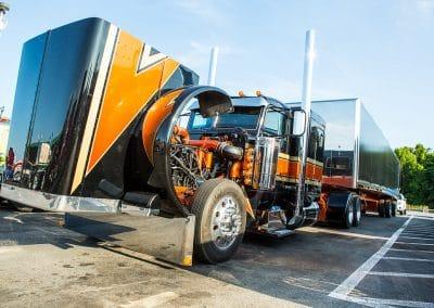 TruckShow2015-177