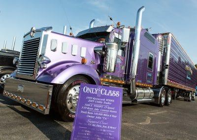 TruckShow2015-178