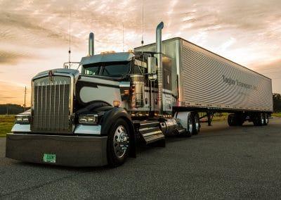TruckShow2015-18