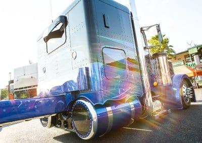 TruckShow2015-180