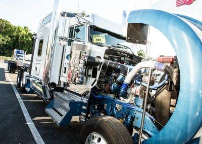 TruckShow2015-181