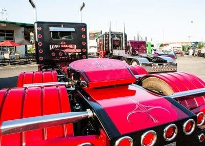 TruckShow2015-182