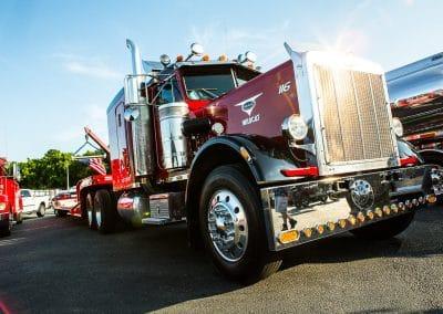 TruckShow2015-183