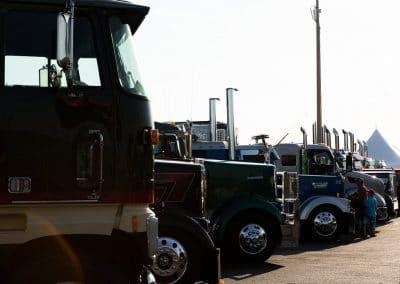 TruckShow2015-184