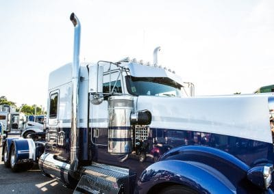 TruckShow2015-185