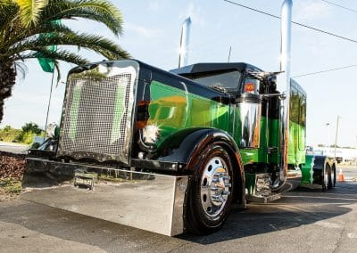TruckShow2015-186