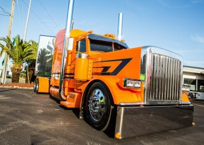 TruckShow2015-187