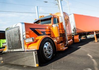 TruckShow2015-188
