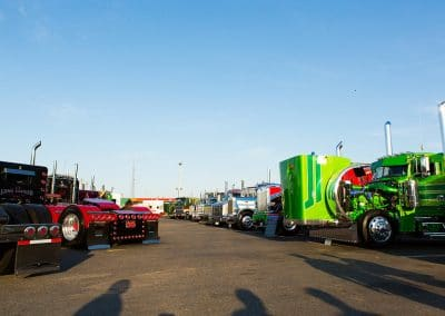 TruckShow2015-189