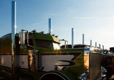 TruckShow2015-190