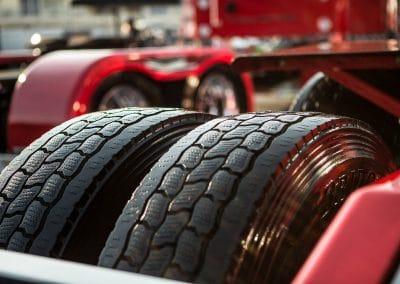 TruckShow2015-191
