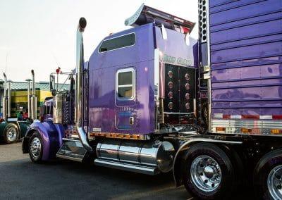 TruckShow2015-192