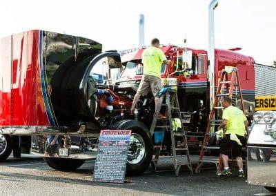 TruckShow2015-195