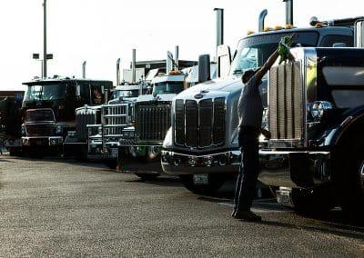 TruckShow2015-196