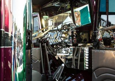 TruckShow2015-197