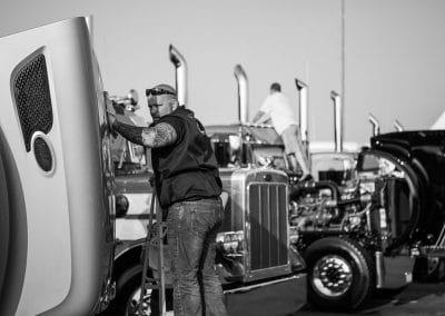 TruckShow2015-198