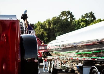 TruckShow2015-199