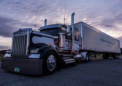 TruckShow2015-20