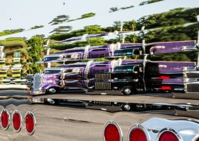 TruckShow2015-200
