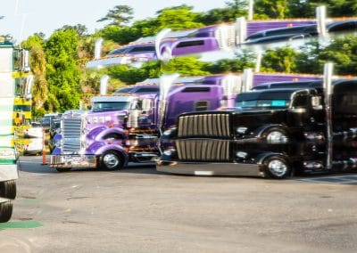 TruckShow2015-201
