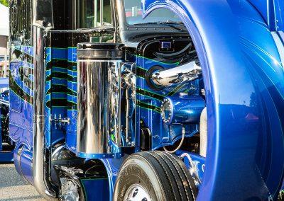 TruckShow2015-203