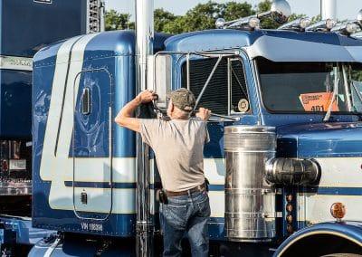 TruckShow2015-206
