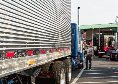 TruckShow2015-207