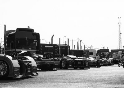 TruckShow2015-208