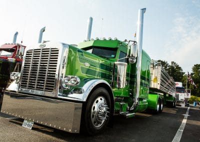 TruckShow2015-209