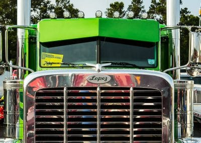 TruckShow2015-210