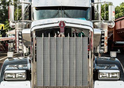 TruckShow2015-211