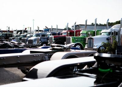 TruckShow2015-213