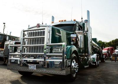 TruckShow2015-215